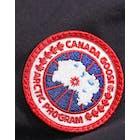 Canada Goose Kinley Parka Dames Jas