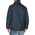 Quiksilver Scaly Full Zip Jacket