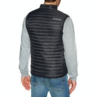 Quiksilver Scaly Sleeveles Body Warmer