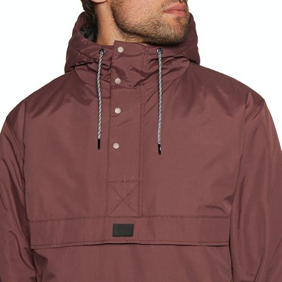 Quiksilver Tazawa Jacket