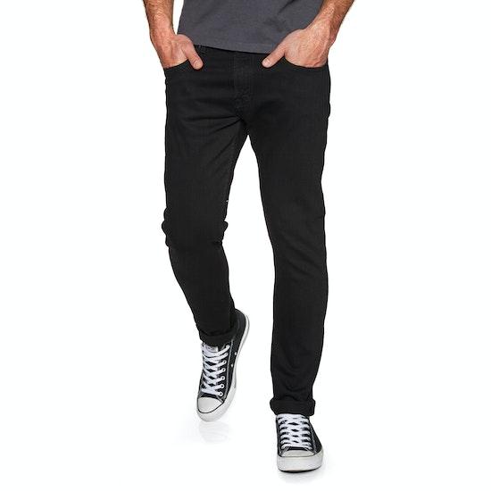 Quiksilver Voodoo Surf Jeans