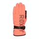 Roxy Freshfield Womens Snow Gloves
