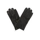 Tommy Hilfiger Gift Set Leather Handschoenen