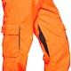 DC Banshee Snow Pant