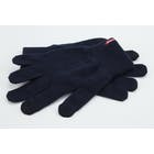 Gift Set Levi's Sportswear Logo Hat and Gloves