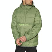 DC Coningsby Jacket