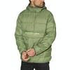 DC Coningsby Jacket - Fatigue Green