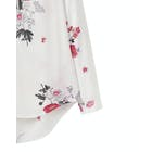 Camisa Mujer Joules Rosamund