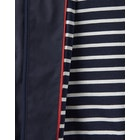 Joules Raine Long Women's Waterproof Jacket
