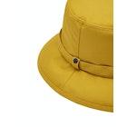 Joules Coast Women's Hat