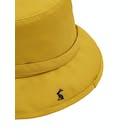 Sombrero Mujer Joules Coast