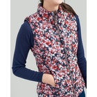 Joules Brindleyprint Women's Gilet