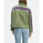 Levi's Ines Women's Jacket