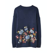 Knits Mujer Joules Penny