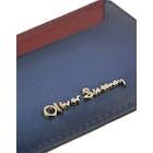 Oliver Sweeney Appley Wallet