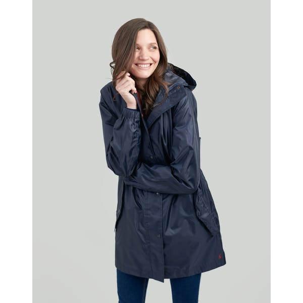 Chaqueta Mujer Joules Golightly Plain