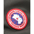 Canada Goose Kinley Parka Womens ジャケット
