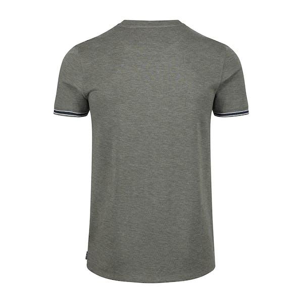 Ted Baker Soft Touch , Kortärmad T-shirt