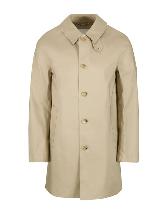 half off online shop value for money Mackintosh Raincoats & Jackets for Men and Women | Country ...
