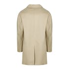 Mackintosh Classic Rain Mac Men's Jacket