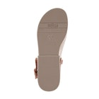 Melissa Vw Twist Women's Sandals