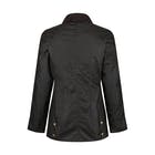 Barbour Harriet Kvinner Wax Jacket