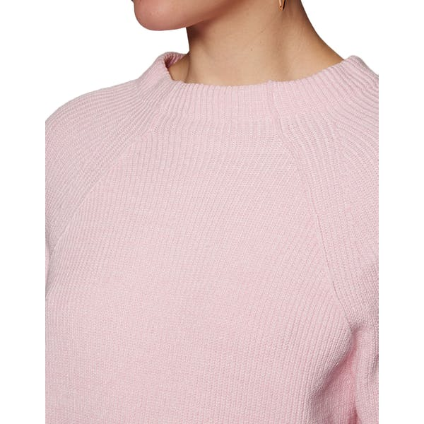 Free People Too Good Dame Sweater