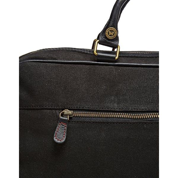 Country Attire Islington Briefcase
