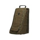 Country Attire Lewisham Boot Bag