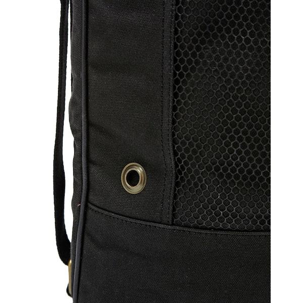 Country Attire Lewisham Boot Bag