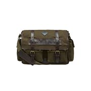 Country Attire Barnet Messenger Bag