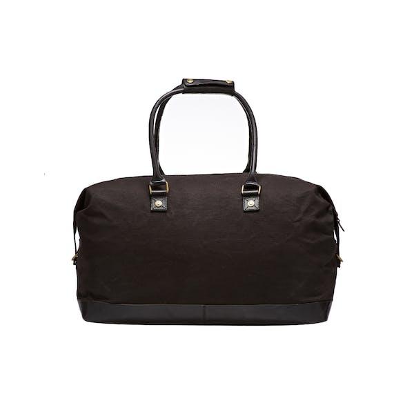 Country Attire Camden Duffle Bag