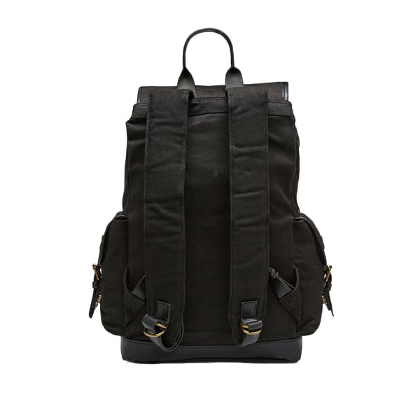 Country Attire Westminster Backpack
