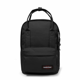 Zaino Laptop Eastpak Padded Shop'R - Black
