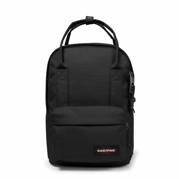 Eastpak Padded Shop'R Laptop Rugzak