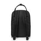 Eastpak Padded Shop'R Laptop Rucksack