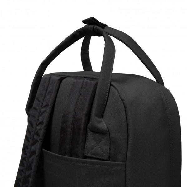 Eastpak Padded Shop'R Batoh na notebook