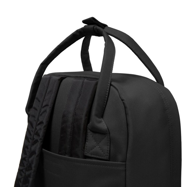 Eastpak Padded Shop'R Laptop Backpack