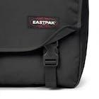 Eastpak Delegate Messenger-Tasche