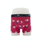 Joules Something For The Weekend Boxers and Skarpety