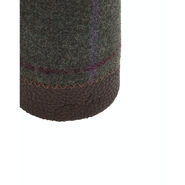 Frasco Joules Tweed Picnic Thermos