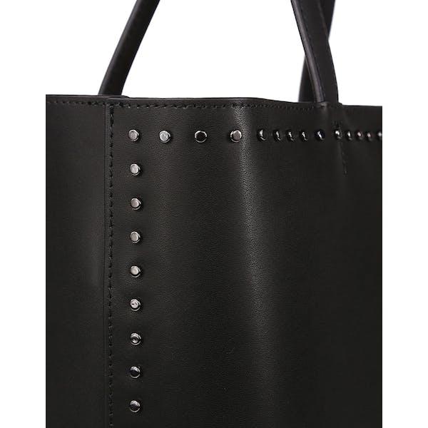 Ted Baker Sophii Women's Shopper Bag