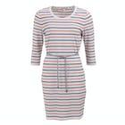 Barbour Applecross Dress