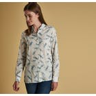 Barbour Bowfell Women's Shirt