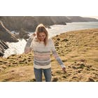 Barbour Littlehampton Women's Knits
