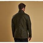 Barbour Light Weight Sander Men's Jacket