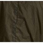 Barbour Light Weight Sander Men's Wax Jacket