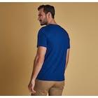 Barbour Pedigree Short Sleeve T-Shirt