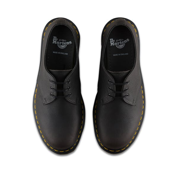 Dr Martens MIE 1461 Dress Shoes