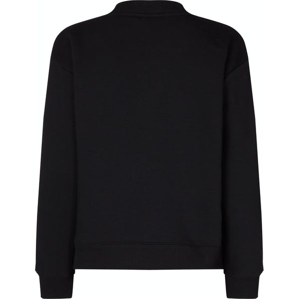 Tommy Hilfiger Hanna Dame Sweater